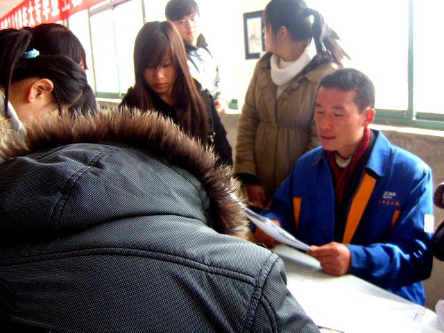 青岛金诺汽车模具有限公司,青岛元通机械有限公司,青岛威奥轨道(集团)